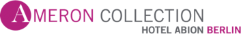 Logo Abion Hotel Vewaltungs GmbH