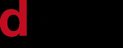 Logo Deutsche Gesellschaft e.V.