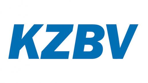 Logo KZBV - Kassenärztliche Bundesvereinigung