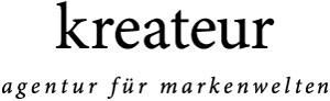 kreateur Logo