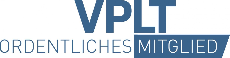 Logo - Verband für Medien- und Veranstaltungstechnik